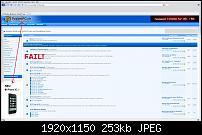 Windows Mobile FAIL-screenshot2009_06_29_21_02_40.jpg