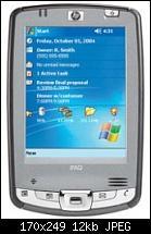 iPAQ hx2410 zu verkaufen (mit Wireless!)-389456157.jpg