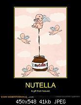 Lustiges zum Lachen-demotivational-posters-nutella.jpg