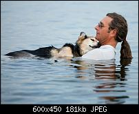 Foto des Tages-tdy-120809-dog-therapy-01.photoblog600.jpg