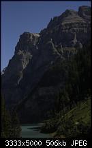 Einsteiger DSLR?-18.08.2012-017.jpg