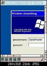PC Programme auf den PPC Installieren-snap0007.jpg