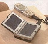 Verkaufe Solar-Ladegerät für alle Pocket-PCs-sepp1.jpg