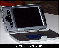 Verkaufe: HP Ipaq rz 1710 mit viel Zubehör-pocketpc_2.jpg