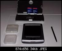 Verkaufe: HP Ipaq rz 1710 mit viel Zubehör-pocketpc1.jpg