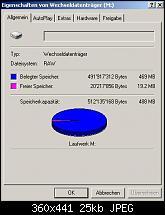 512er Mini SD mit 247 MB Speicherplatz?-speichergr_sse.jpg