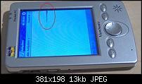Display defekt?-pda_104.jpg