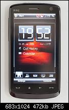 HTC TOUCH HD-htc.jpg