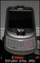 Qtek 9090 zu verkaufen-qtek9090_3.jpg
