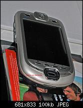 Qtek 9090 zu verkaufen-qtek9090_1.jpg