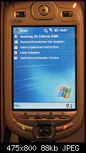 Qtek 9090 zu verkaufen-qtek9090_4.jpg