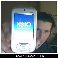 Qtek S100 zu VERKAUFEN-picture_2_145.jpg