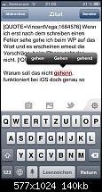 iPhone statt WP8 und Android? Welches OS hat welche Vorzüge?-imageuploadedbytapatalk1363032351.946854.jpg