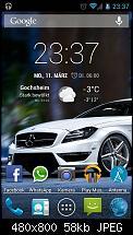iPhone statt WP8 und Android? Welches OS hat welche Vorzüge?-uploadfromtaptalk1363041535642.jpg