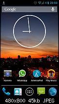 iPhone statt WP8 und Android? Welches OS hat welche Vorzüge?-uploadfromtaptalk1363041544615.jpg