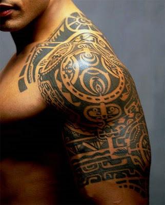 tattoo_maori_schulter.jpg