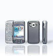 Verkauf: Neuer XPA v1605 wegen Nichtgebrauchs-414598847.jpg