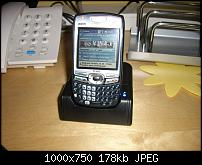 Synchronisations Station für Windows Palm Treo 750v / 750-cimg6889.jpg