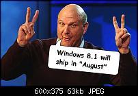 Fazit: Leicht enttäuscht-windows-81-delay.jpeg