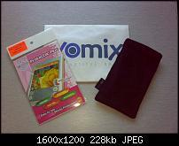 Verkaufe Tasche+ Displayfolie-17102009794.jpg