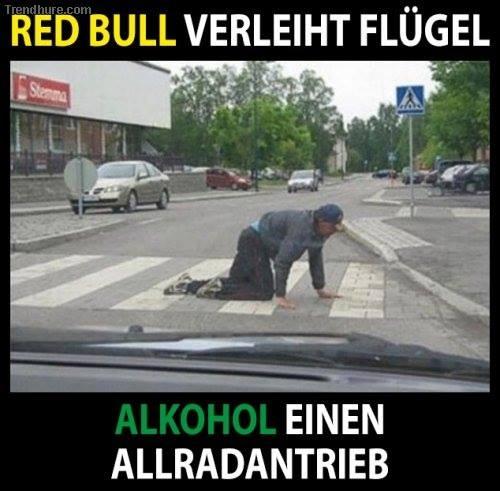 Bilder zum lachen lustig images - Lustige bilder alkohol ...