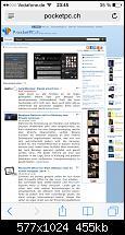iPhone statt WP8 und Android? Welches OS hat welche Vorzüge?-imageuploadedbypocketpc.ch1392590776.384428.jpg
