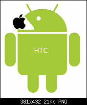 Time for some HTC-Jokes : )-htcvsapple.png
