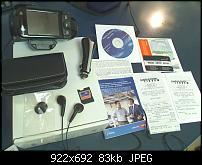 Verkaufe HTC P3600 Trinity  (Swisscom)-htc3600-1.jpg
