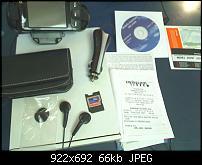 Verkaufe HTC P3600 Trinity  (Swisscom)-htc3600-2.jpg