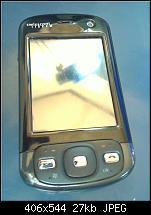 Verkaufe HTC P3600 Trinity  (Swisscom)-htc-3600-pic.jpg