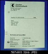 Verkaufe HTC P3600 Trinity  (Swisscom)-bank-konto.jpg