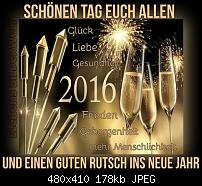 Frohes neues Jahr-imageuploadedbypocketpc.ch1451605186.578304.jpg