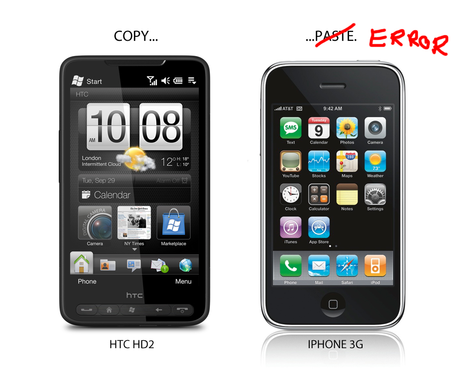 Time for some HTC-Jokes : )-unbenannt-1.jpg