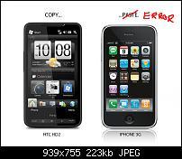 Time for some HTC-Jokes : )-unbenannt-1.jpg