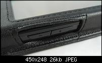 Kaufkriterien Leather-Case?-noreve_p2_case_fit3.jpg