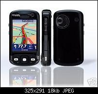 Verkaufe HTC P3600 Trinity (XPA v1510 Swisscom) aus Liquidation mit Garantie-951c_1.jpg