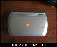 Zu Verkaufen SPV M5000 wie neu!-img_0050.jpg
