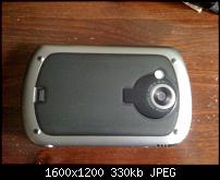Zu Verkaufen SPV M5000 wie neu!-img_0051.jpg