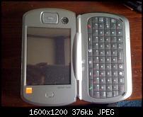 Zu Verkaufen SPV M5000 wie neu!-img_0054.jpg