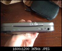 Zu Verkaufen SPV M5000 wie neu!-img_0056.jpg