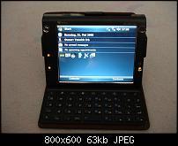 Verkaufe HTC x7500 alias Advantage-htc1.jpg