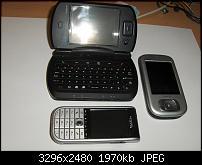Windows Mobile Set zu verkaufen (3 Geräte)-hpim1884.jpg