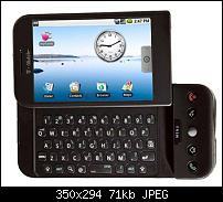 [V] Das neue T-Mobile G1 / HTC Dream *NEU&OVP*-htc-dream.jpg