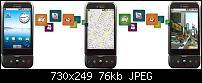 [V] Das neue T-Mobile G1 / HTC Dream *NEU&OVP*-8828-g1snaps.jpg