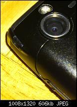 Smartphone-Bilder-Raten :D-dsc_0175.jpg