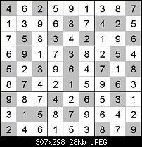 Sudoku hilfe-sudoku.jpg