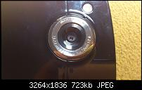 Smartphone-Bilder-Raten :D-dsc_0005.jpg