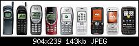 Zeigt her Eure Altgeräte-mobile_history_01.jpg