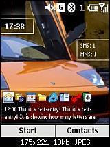 HS: Lamborghini-1861_1105375385.jpg