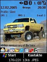 HS: 6 Verschiedene Autos-1861_1108283214.jpg